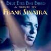 A Tribute To Frank Sinatra